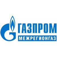 ООО «Газпром межрегионгаз»